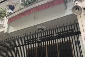Nhà 579/53/2 Lê Đức Thọ, P16, Q. Gò Vấp, 4mx13m, 2 tầng, 0902614833 A. Minh. Nhà hướng Tây Bắc