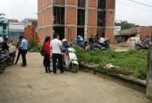 Vợ chồng tôi kẹt tiền cần bán gấp đất thổ cư 100% tại đường Ụ Ghe, phường Tam Phú, giá rẻ
