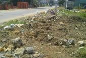 Bán đất ngay trường THCS Hưng Bình, Quận 9
