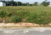 Bán đất gấp tại Lò Lu, Quận 9, giá 1,2 tỷ. LH ngay 0909357098