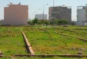 Chính chủ cần bán lô đất 52m2 trên đường 30, Linh Đông, Thủ Đức