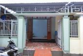Bán căn nhà mới xây kiệt Duy Tân, Thừa Thiên Huế