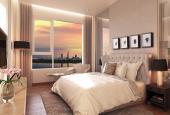Cần sang nhượng căn góc tầng 15A-04 căn hộ Lexington An Phú, Quận 2. Giá 4.1 tỷ (VAT)