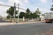 Bán đất gần đường Trần Hưng Đạo 98m2 giá 1 tỷ 350 triệu