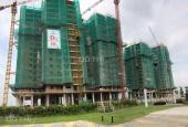 Tri ân khách hàng, Vision Bình Tân mở bán 4 tầng Block mới, Ck 3% cho 30 KH nhanh nhất