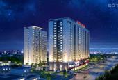 Căn hộ Moonlight Park View khu Tên Lửa, TT Q. Bình Tân, gía chỉ 1.1 tỷ/căn, CK 3-18%