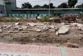 Cần bán 2 lô đất tại Linh Trung, Thủ Đức đã có sổ riêng