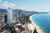 Đầu tư lợi nhuận hấp dẫn từ dự án cao cấp Panorama Nha Trang