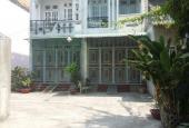 Bán đất chính chủ đường số 51, Phạm Văn Chiêu, phường 14, Gò Vấp, 098 1165840