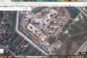 Bán mảnh đất cạnh bệnh viện Bạch Mai cơ sở 2 Hà Nam