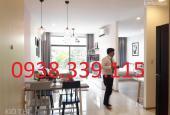 Chính chủ bán căn góc view Quận 1, tầng 18, dự án Viva Reverside, Quận 6