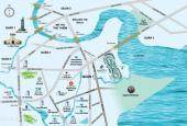 Mở bán block The Marina River City, chỉ 1.5 tỷ/căn 2PN, TT 1%/th, CK ngay 3%. LH 0931317078