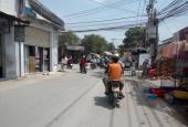 Đất 5x17m, đường Ụ Ghe cạnh ủy ban phường Tam Phú, sổ đỏ xây dựng tự do