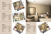 Chỉ cần 400tr sở hữu căn hộ ngay TT Bình Tân, chỉ còn vài căn với vị trí đẹp, LH: 0968681081