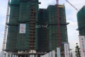 Bán căn hộ chung cư tại dự án Vision Bình Tân, Bình Tân, Hồ Chí Minh diện tích 54m2 giá 1 tỷ