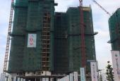 Căn hộ cao cấp Vision - 1 Bình Tân, liền kề bệnh viện Nhi Đồng 3