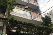 Bán nhà đẹp MTNB Lũy Bán Bích, DT: 5x20m, 1 trệt, 2 lầu, giá: 6.1 tỷ