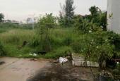Bán đất đường 20, phường Hiệp Bình Chánh diện tích 16x40m = 640m2 giá 21tr/m2