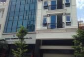Bán gấp nhà phố khu Hưng Gia, Phú Mỹ Hưng Quận 7, giá 13,5 tỷ, nhà mới đẹp