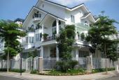Kẹt tiền bán lỗ 1 tỷ 500 triệu biệt thự Mỹ Văn- Phú Mỹ Hưng nhà mới