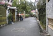 Bán nhà HXH đường Phan Đăng Lưu, P. 3, Q. Bình Thạnh DT: 8,4m x 30m (257m vuông) giá 15 tỷ