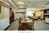 Cho thuê căn hộ Hoàng Anh Thanh Bình giá 11tr/tháng căn 3PN trống 15tr/th full nội thất: 086825599