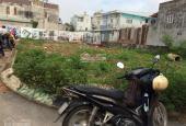 Bán đất tại đường Ụ Ghe, phường Tam Phú, Thủ Đức, Tp. HCM diện tích 52m2 giá 1.450 tỷ