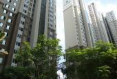 Bán cắt lỗ căn hộ Hyundai HillState 120m2, giá 26 triệu/ m2. LH: 0936.189.336