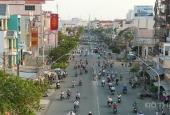 Bán đất mặt tiền đường Huỳnh Tấn Phát