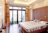 Bán căn hộ cao cấp Sunrise City diện tích 162m2, giá 8 tỷ LH: 0901 689 522