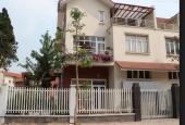 Bán nhà đường Đặng Văn Ngữ, Phú Nhuận, DT 8x17m2, giá 11 tỷ, ĐT 0901481450