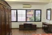 Căn hộ chung cư F5 đường Trung Kính, Yên Hòa, Cầu Giấy, HN
