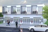 Nhà mới xây, 1 trệt, 1 lầu, 274 Nguyễn Văn Tạo, H. Nhà Bè, đường 6m, LH: 0934022839