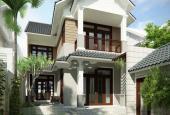 Bán gấp nhà HXH khu Trần Văn Đang, P11, Q3, DT 4,5x24m (nở hậu) giá 7 tỷ