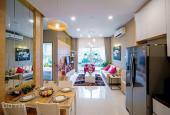 Mở bán chung cư Khuông Việt - Ngay cạnh Đầm Sen, giao nhà trong năm 2017 - Giá chỉ 980tr/căn/1PN