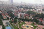 Cho thuê căn hộ 2 phòng ngủ tại Yên Hòa Sunshine - Ms Duyên 0965458621