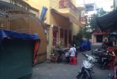 Nhà hẻm bán đường Quang Trung, Q. Gò Vấp, DT: 7mx21m