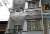 Cần bán nhà góc 2MT Phan Đình Phùng, Q. Phú Nhuận, DT: 76m2, giá 15,5 tỷ. LH 0932112529