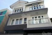Bán nhà MT đường Hoa Sứ, P2, Q. Phú Nhuận, DT: 4x15m, giá cực rẻ chỉ 12.5 tỷ. LH 0932112529