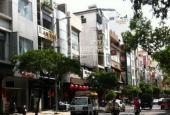 Bán gấp nhà mặt tiền đường Cù Lao, Phú Nhuận, DT 6.3x18m, giá chỉ 13.5 tỷ. LH 0932112529