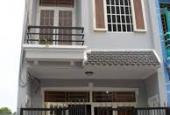 Bán nhà MT Phan Đình Phùng, P1, Phú Nhuận, DT 3x22.5m, NH 4m, giá 10,9 tỷ. LH 0932112529