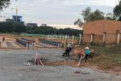 Bán lô đất mặt tiền đường lớn ngay bệnh viện Mỹ Phước 2 chỉ 830tr