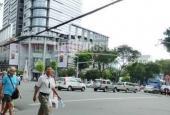 Bán nhà 2 MT đường Phan Xích Long, Phường 2, DT 3,85x15m,8 3 lầu, 12,8 tỷ