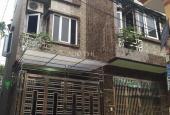 Bán căn góc 3 tầng mặt khu phố Bồ Xuyên