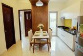 Bán căn hộ Vision-1 Bình Tân, giá 17tr/m2