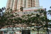 Dragon Hill cho thuê căn hộ 2PN đầy đủ nội thất nhà đẹp 11tr/tháng, 0906661493