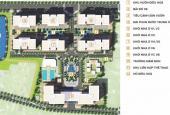 Thông báo nhận hồ sơ đăng ký mua Nhà ở xã hội The Vesta, Phú Lãm, Hà Đông hỗ trợ gói vay 70% GTCH