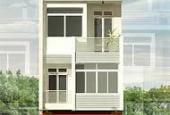 Chính chủ bán nhà 5 tầng phân lô ngõ 58 Trần Bình, quận Cầu Giấy