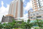 Cần cho thuê căn hộ cao cấp Dragon Hill, 3PN, view đẹp giá tốt 11 triệu/tháng. Liên hệ: 0908161393