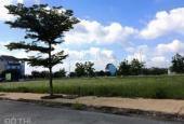 Bán đất Địa Ốc 3, giá 19tr/m2, diện tích 160m2. Trục chính đường số 6, đối diện công viên